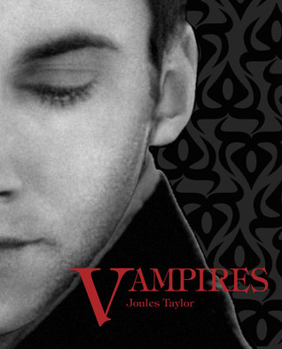 Vampires by Joules Taylor