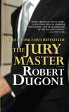 The Jury Master (David Sloane, #1)