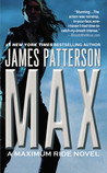 Max (Maximum Ride, #5)