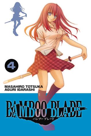 bamboo-blade-vol-4