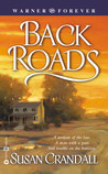 Back Roads (Glen Crossing #1)