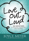 Love Out Loud: 36...