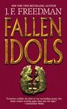 Fallen Idols