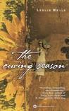 The Curing Season