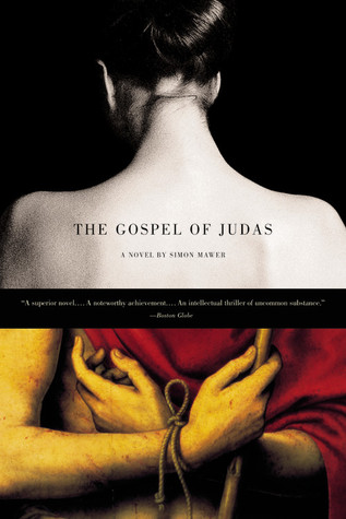 the-gospel-of-judas