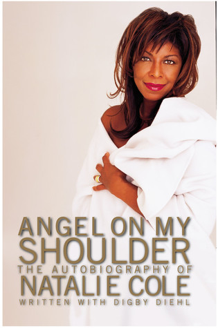 Angel on My Shoulder: An Autobiography