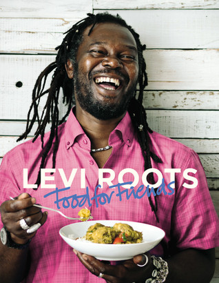 levi-roots-food-for-friends