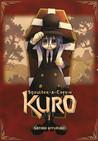 Shoulder-a-Coffin Kuro, Volume 1