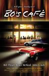 Bo's Café