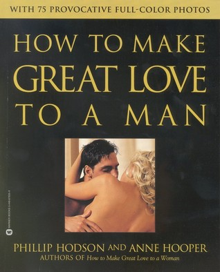 How to make love to man