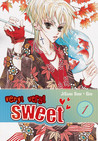 Very! Very! Sweet Volume 1