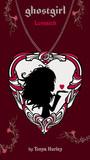 Lovesick (Ghostgirl, #3)