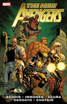 New Avengers By Brian Michael Bendis - Volume 2 by Brian Michael Bendis