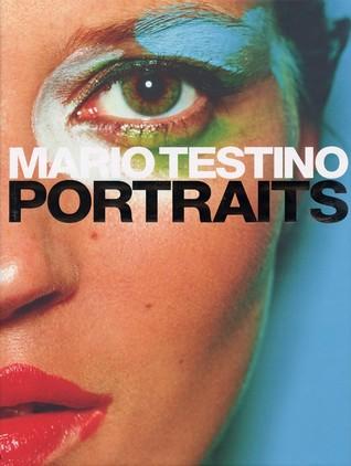 mario-testino-portraits