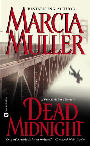 Dead Midnight by Marcia Muller