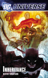 DC Universe:Inheritance
