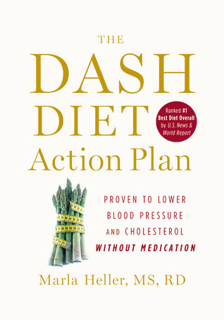 The dash diet action plan proven to lower blood pressure and 12082283 forumfinder Images