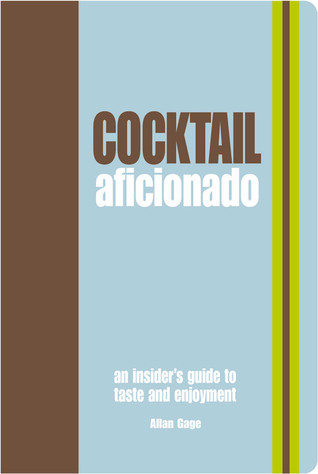 cocktail-aficionado-an-insider-s-guide-to-taste-and-enjoyment