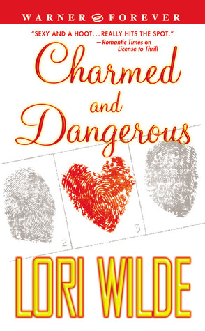 charmed-and-dangerous
