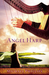 Angel Harp by Michael R. Phillips