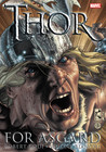 Thor by Robert Rodi