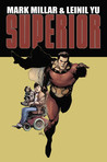 Superior by Mark Millar