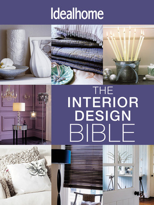 The Interior Design Bible