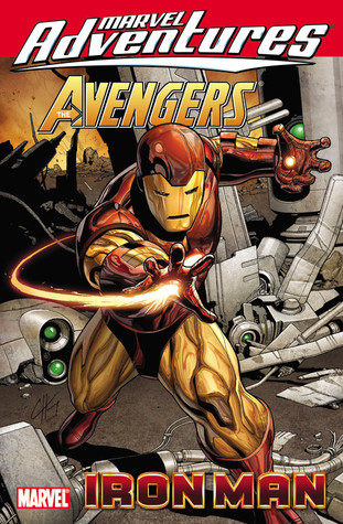 marvel-adventures-avengers-iron-man