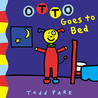 Otto Goes to Bed