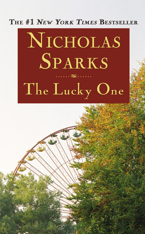 Nicholas the free ebook one download sparks lucky