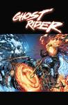Ghost Rider: Omnibus