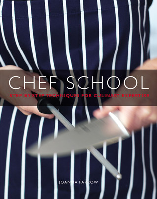 Chef School Descarga gratuita de Amazon ebooks
