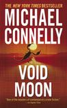 Void Moon (Harry Bosch Universe, #12)