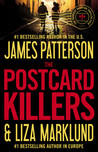 Download The Postcard Killers