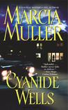 Cyanide Wells (Cape Perdido, #2)
