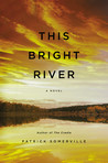 This Bright River