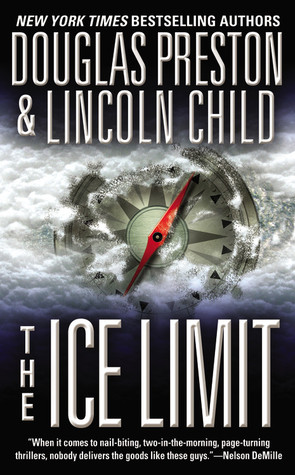 the-ice-limit