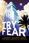 Try Fear (Ty Buchanan)