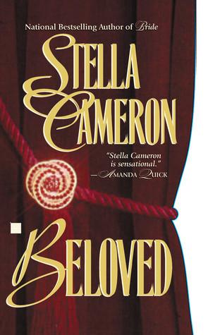Beloved by Stella Cameron