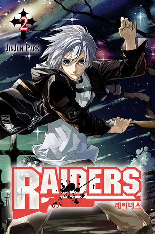 raiders-vol-2