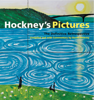 Hockney's Pictures: The Definitive Retrospective