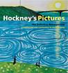 Hockney's Pictures: The Definitive Retrospective