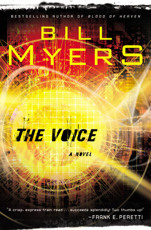 The Voice by Bill Myers