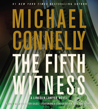the-fifth-witness