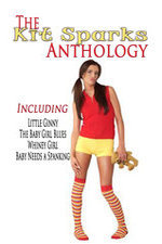 Kit Sparks' Anthology