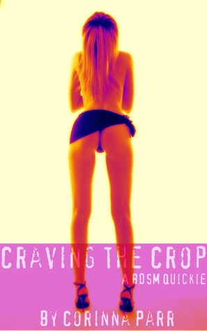 Craving the Crop