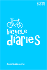 Bicycle Diaries by Nadia Aghnia Fadhillah