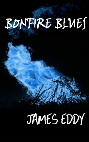 Bonfire Blues (Diamonds #3)