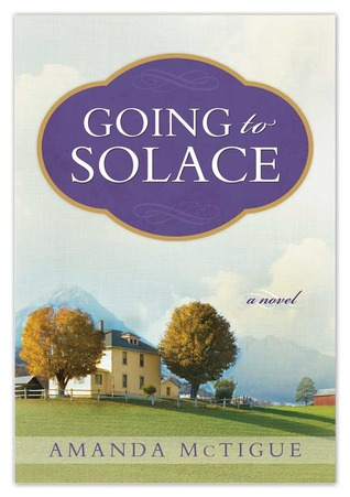 Going to Solace