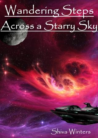 Wandering Steps Across a Starry Sky